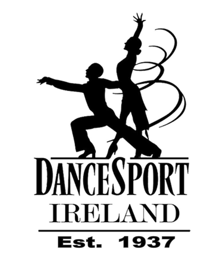 Dance Sport Ireland